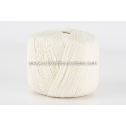 Cotton Lace No. 5 Off White 11