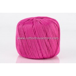Cotton Lace No. 5 Fuchsia 06