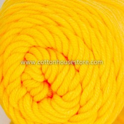 ECA2 Yellow A13 90-100g