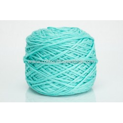 Jumbo Cotton Baby Blue B47