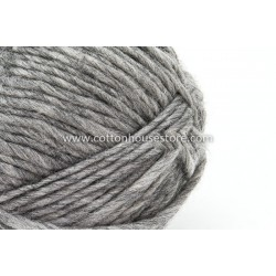 Cashmere Medium Grey A8833B