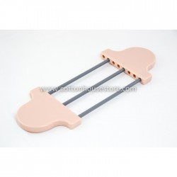 Hair Pin Lace Tool CK-085
