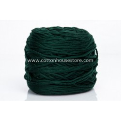 Jumbo Cotton NEW Green A58