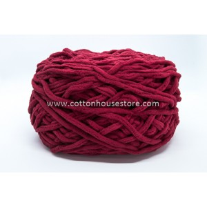Microfiber Red A24 150-170g