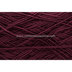 Fine Cotton 008B Maroon