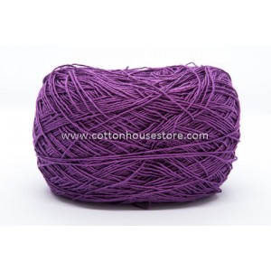 Fine Cotton 011B Purple