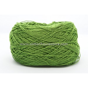 Fine Cotton 012B Green