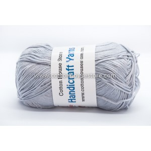 Bamboo 50g Light Grey 912
