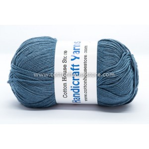 Bamboo 50g Navy Blue 919