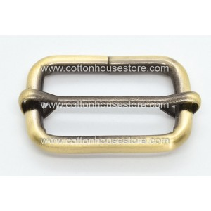 Adjustable Buckle 42mm...