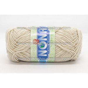 Nona Yarn Cream 25 (5pcs)