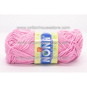 Nona Yarn Light Pink 11 (5pcs)