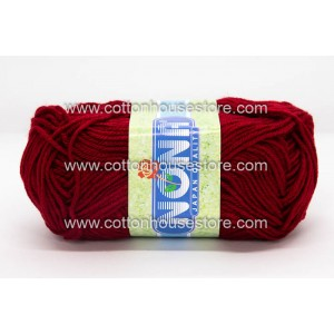 Nona Yarn Red 72 (5pcs)