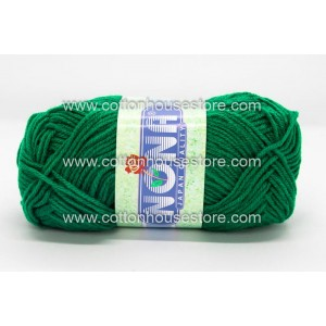 Nona Yarn Forest Green 97...