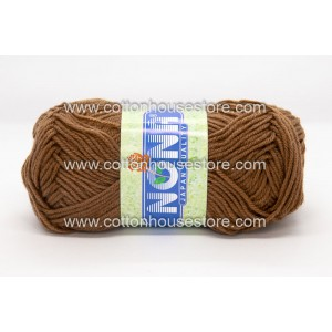 Nona Yarn Milky Chocolate...