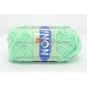 Nona Yarn Light Mint Green...