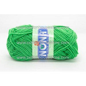 Nona Yarn Bright Green 31...