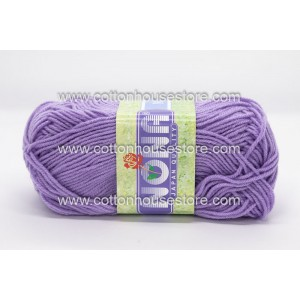 Nona Yarn Purple 88 (5pcs)