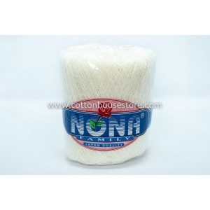 Nona Yarn Crochet Lace Off...