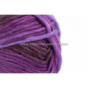 Cashmere Purple Shades B8828
