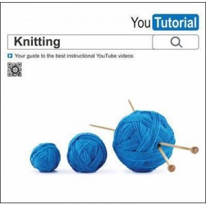 YouTutorial Knitting: Your...