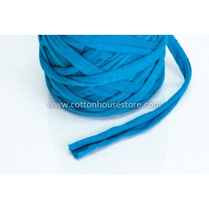T-Shirt Yarn 200g Baby Blue...