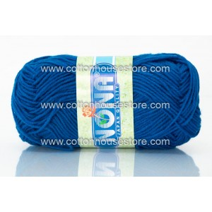 Nona Yarn Dodger Blue 93...