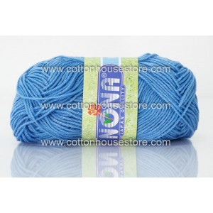 Nona Yarn Sky Blue 90 (5pcs)