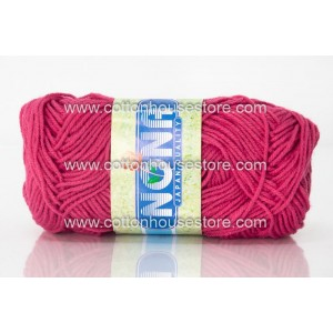 Nona Yarn Rose Pink 79 (5pcs)