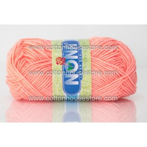Nona Yarn Light Salmon 78...