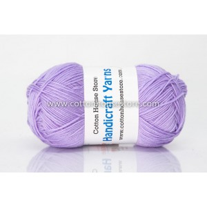 Bamboo 50g Light Purple 939