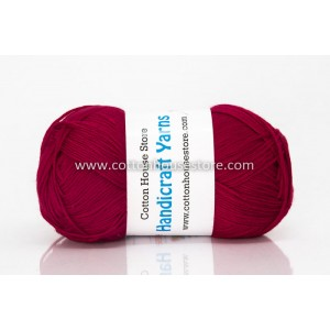 Bamboo 50g Red 925
