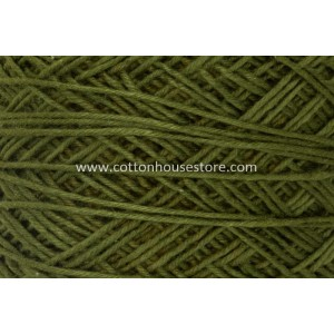Fine Cotton Fern Green 134B
