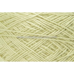Fine Cotton Light Yellow 140B