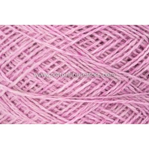 Fine Cotton Light Pink (not...