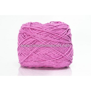 Fine Cotton Light Magenta 206B