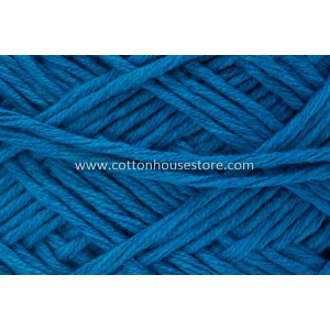 Fine Cotton Pacific Blue...