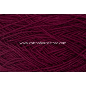 Fine Cotton Maroon 016B