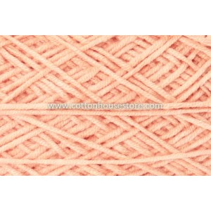 Fine Cotton Light Orange 136B