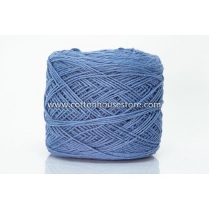 Fine Cotton Sky Blue 139B