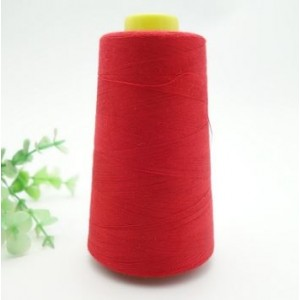 Sewing Thread Big Red 05