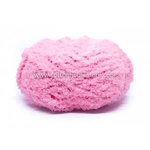 Fluffy Pink A82 (Limited...