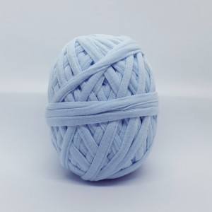 T-Shirt Yarn 200g Very...