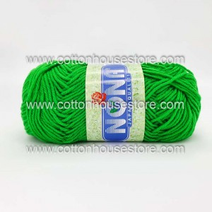Nona Yarn Green 96 (5pcs)