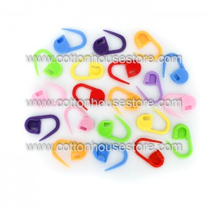 20 Pcs ABS Stitch...