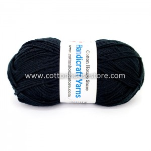 Soft Baby Acrylic Black 20...