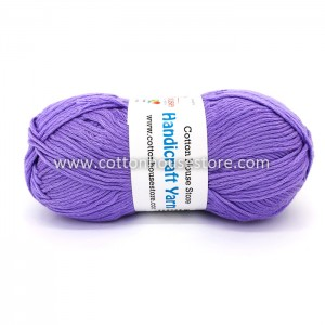 Soft Baby Acrylic Purple 32...