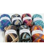 Cashmere Wool CASH 90-100g RM12 (CLEARANCE)