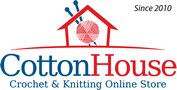 Cotton House Store AS0333240P